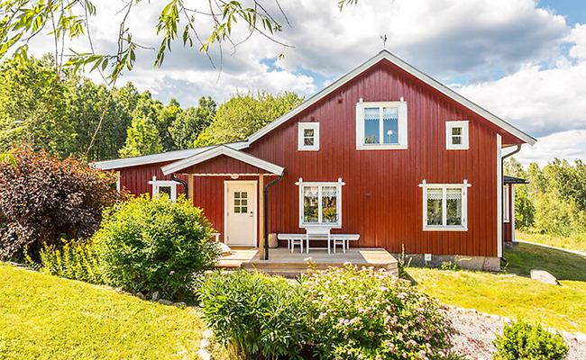 https://byggare-haninge.se/byggare-haninge-renoveringar-husbyggnation/